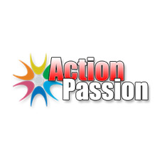 logo action passion