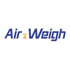 logo air weigh