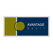 logo avantage sport