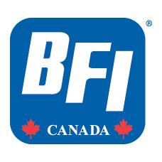 logo bfi canada