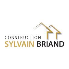 logo construction sylvain briand