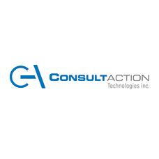 logo consultaction