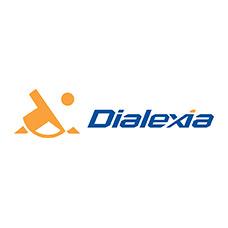 logo dialexia