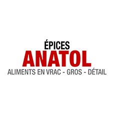 logo epices anatol