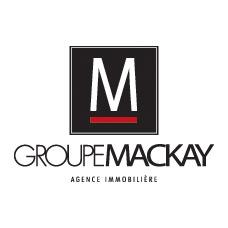 logo groupe mackay