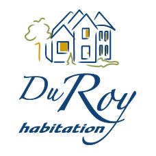 logo habitation du roy