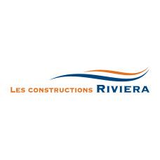 logo les constructions riviera