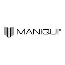 logo maniqui