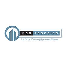 logo mgb associes