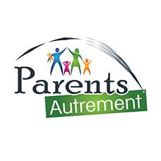 logo parents autrement