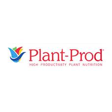 logo plant prod high productivity plant nutrition