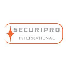 logo securipro international