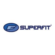 logo superfit