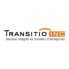 logo transitio
