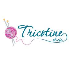 logo tricotine