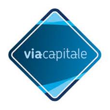 logo via capitale