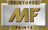 Peintures MF